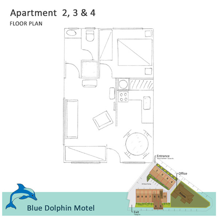 BLUEDOLPHIN-FloorPlan Apartment2-3-4-600px